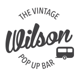 Wilson Pop Up Bar Hire Sunshine Coast, Brisbane, Queensland